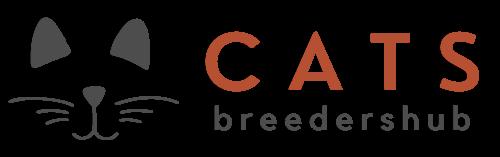 CatBreedersHub.com